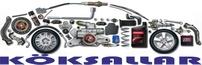 koksallar.com